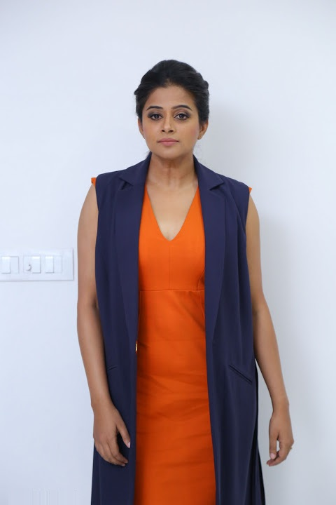 Priyamani exclusive hd image