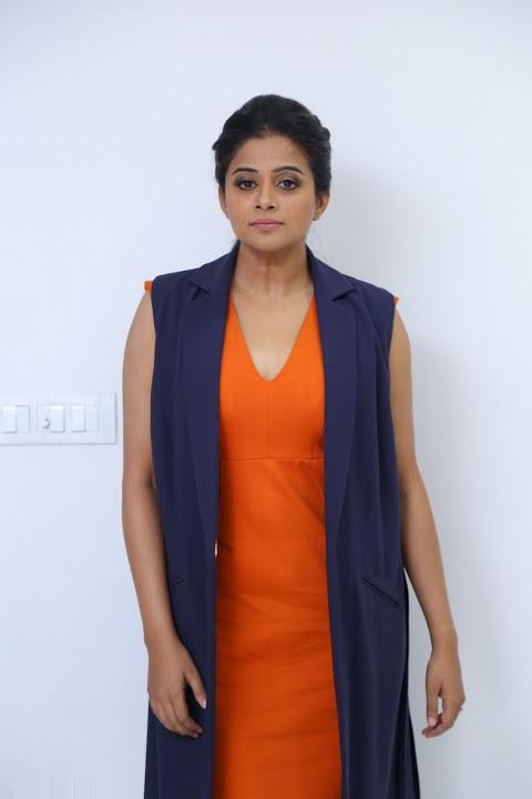 Priyamani exclusive hd image