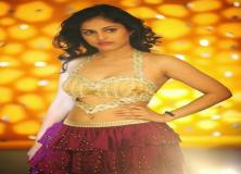 priya banerjee cool pictures