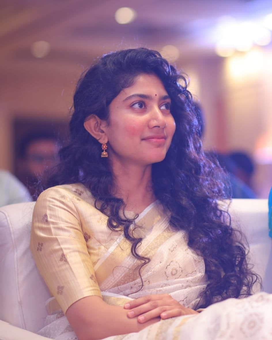 Ngk audio and trailer launch sai pallavi photos